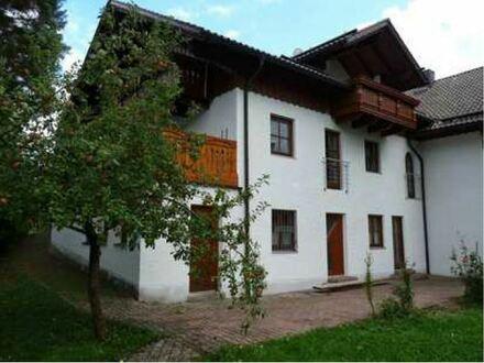 210 m² Traumwohnung in Perlesreut