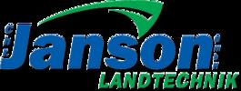 Chr. Janson GmbH Landtechnik