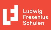 Ludwig Fresenius Schulen Herten
