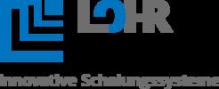 LohrElement GmbH