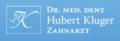 Dr. Hubert Kluger