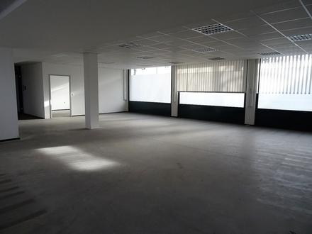 138 m² Erdgeschosslager in der Rosenheimer Innenstadt zu vermieten! *Provisionsfrei*