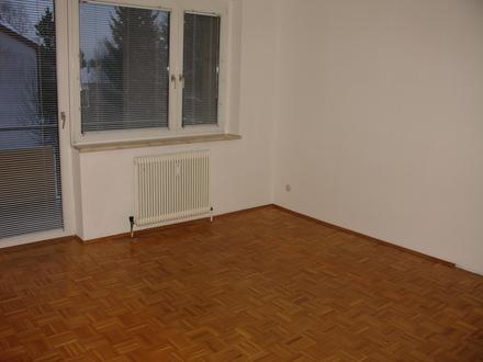 Gepflegte, ideal eingeteilte Wohnung zu vermieten