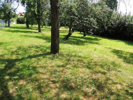 5 5. 3 3 0,- für 5. 3 3 0 m² Freizeitgrundstück in Weißenburg - ROHRBACH