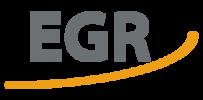 EGR Vertriebs- und Handelsges.m.b.H.