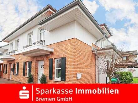 Tschüss Miete - Moin Eigenheim