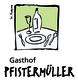 Gasthof Pfistermüller