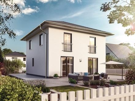 Baulücke mit 460 qm Grundstück in Horn Bad Meinberg