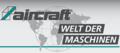 Aircraft Kompressorenbau GmbH