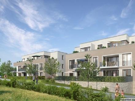 Borngrund Villen - Moderne 2-Raum-Büro/-Praxiseinheit in verkehrsgünstiger Lage