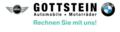 Gottstein GmbH