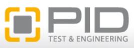 PID – Prüfungen & industrielle Dienstleistungen GmbH & Co. KG