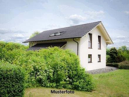 Zwangsversteigerung Haus, Reckumer Heide in Wildeshausen