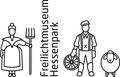 Freilichtmuseum Hessenpark GmbH