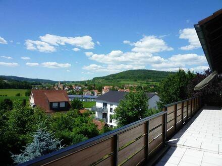 +++ALL IN ONE+++ 2 Wohnungen + Dachterrasse + Garage + Garten + Keller +++NEUGIERIG?+++