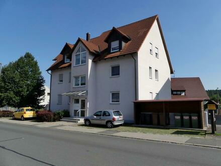 5-Fam.Haus bei Zirndorf H 4162
