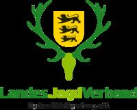 Landesjagdverband Baden-Württemberg e.V.