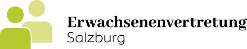 Erwachsenenvertretung Salzburg