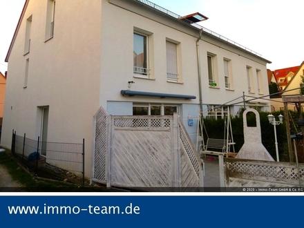 ++Familien willkommen RMH in Schwaikheim++