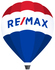 RE/MAX Immobilien Badales GmbH