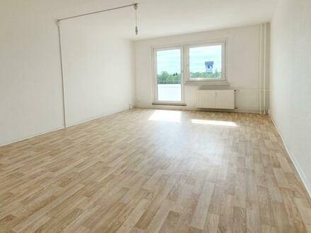 ***Wohnung für frisch Verliebte*** + 750 EUR Gutschein*