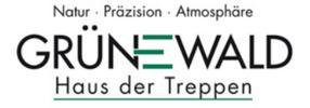 Grünewald GmbH