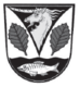 Gemeinde Oberaurach