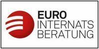 Euro-Internatsberatung Tumulka