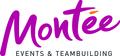 Montée Austria GmbH
