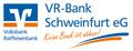VR-Bank Schweinfurt eG