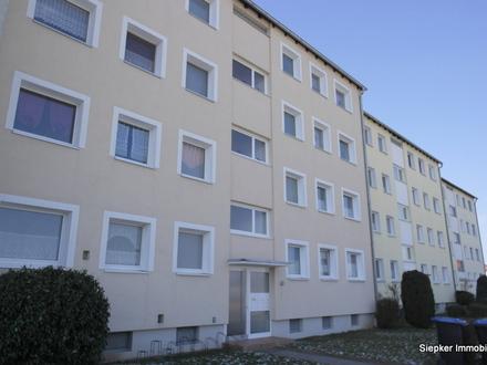 Voll vermietetes Mehrfamilienhaus mit 8 Wohneinheiten in Wolfenbüttel, Auguststadt