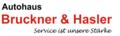 Autohaus Bruckner und Hasler GmbH