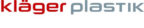 Kläger Plastik GmbH