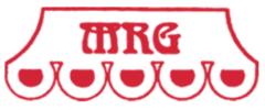 MRG R. Geck