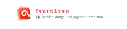 Sankt Nikolaus KJF Berufsbildungs- und Jugendhilfezentrum