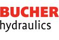 Bucher Hydraulics Neuheim AG