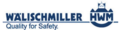 Wälischmiller Engineering GmbH