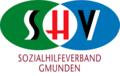 Geschäftsstelle des Sozialhilfeverbandes Gmunden