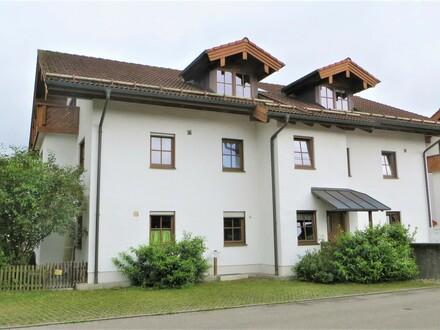 3 - Zi.-Wohnung, mit Küche, 81m², Verkauf nach Gebot ab 380.000 €