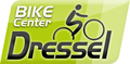 Bike Center Dressel GmbH