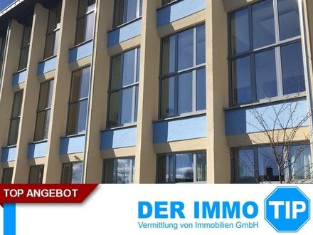 4-Raum Wohnung als Anlageobjekt - zentrumsnah in Pirna bei Dresden