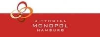 City Hotel Monopol GmbH