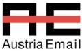 Austria Email GmbH
