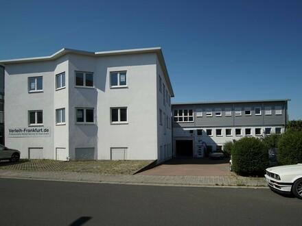 Kronberg: Komfortable Büroetage: Viel Raum für Ihr Unternehmen!