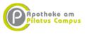 Apotheke am Pilatus Campus