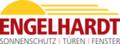 Rollo-Engelhardt GmbH