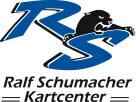 Schumacher's Motodrom GmbH