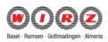 WIRZ Transport AG