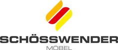 Schösswender Möbel GmbH