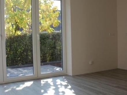 5560 - ERSTBEZUG! 2-Zimmer-Erdgeschosswohnung in Oldenburg/Donnerschwee